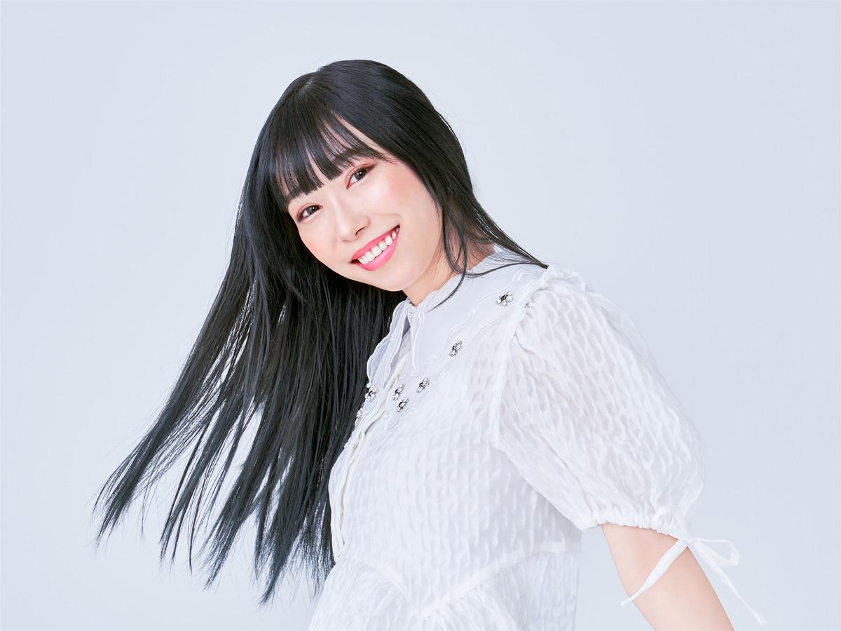 天馬 夕役 小林愛香